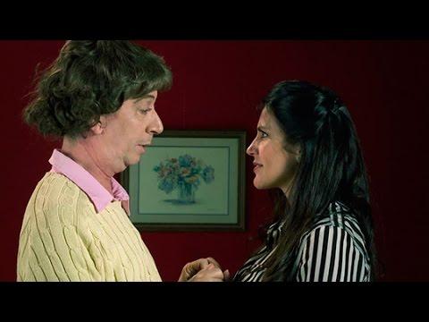 Historia de mujeres - Peter Capusotto y sus videos - Temporada 10