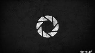 Portal 2 röpketézs
