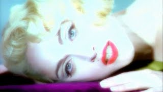 Madonna Video - Madonna - Express Yourself
