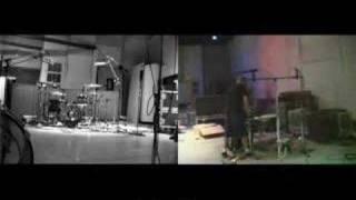 AFI Drum Tracking