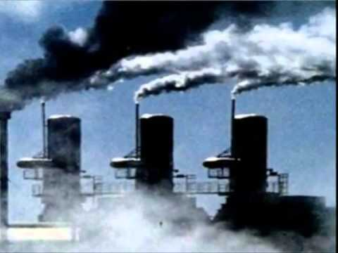 PROTECCION DEL MEDIO AMBIENTE.wmv