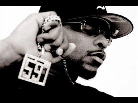 Royce Da 59 - Shake This