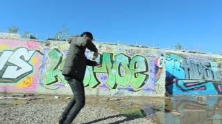 Kap G - JumpMan Freestyle Video (Shot By @WhoisHiDef)