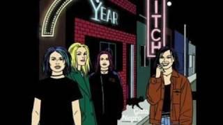 Watch 7 Year Bitch Lorna video