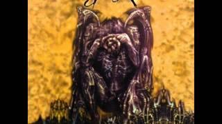Watch Devilyn Soul Snatcher video