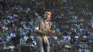 LAST Life Changing Seminar - By Sandeep Maheshwari I Dubbed in English