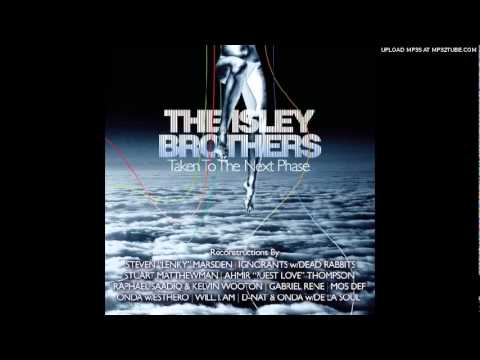 That lady isley brothers free download