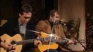 Knut Kiesewetter - Wiehnachtstied Op Uns Fresenhof & Finkwarder Speeldeel - De Dann'nboom 2005