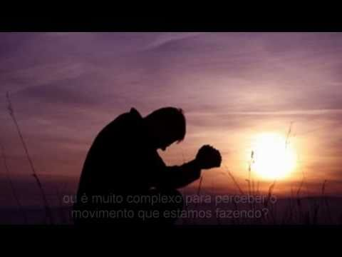 Edward Reekers - The Words To Say I love You (Tradução)