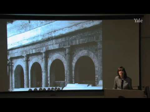 3. Technology and Revolution in Roman Architecture