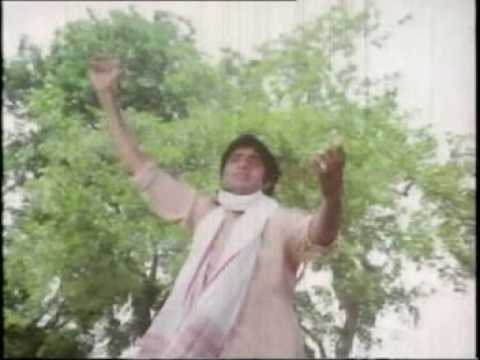 Bhole O Bhole video