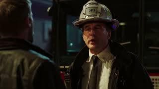 Backdraft 2 (2019) Trailer
