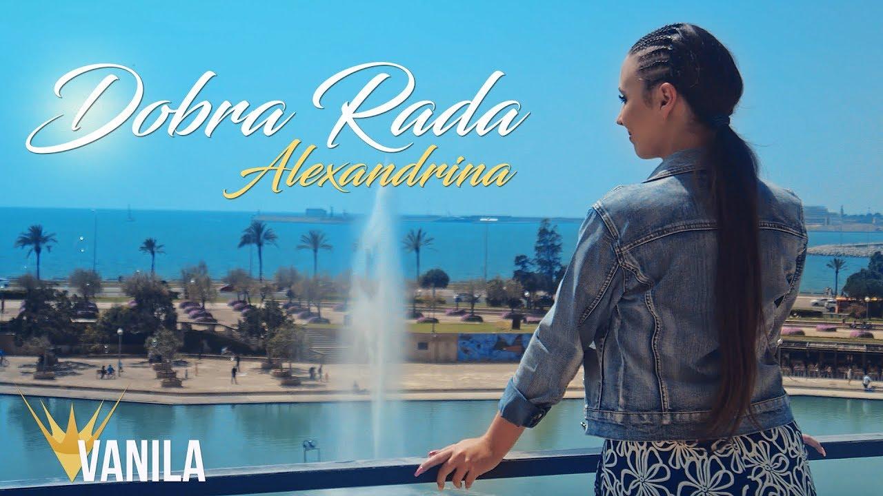 Alexandrina - Dobra Rada