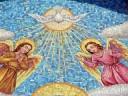 Gregorian Chant - Alleluia I, Pentecostes