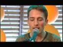 Krisz Rudi - Keresem A Szót  - 2006
