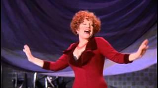 Watch Bette Midler Roses Turn video