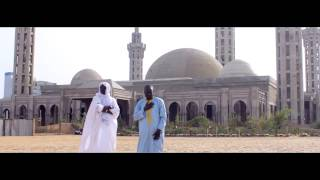 Babs Vip feat Idrissa Diop | Mouridoula
