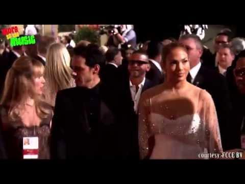 Jennifer Lopez – Booty ft. Iggy Azalea Official Video Released