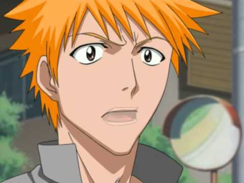 Bleach Episode 4 Vf video