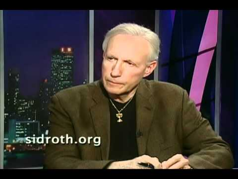 Stories of Supernatural Healing with Sid Roth