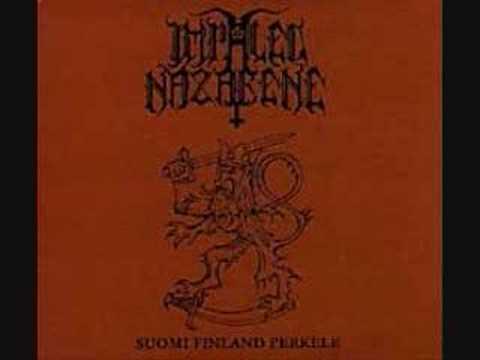 Impaled Nazarene - Genocide