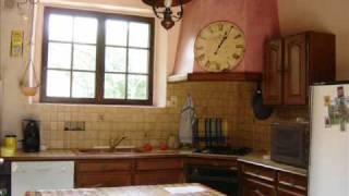 play location villa a oran saint ubert. Black Bedroom Furniture Sets. Home Design Ideas