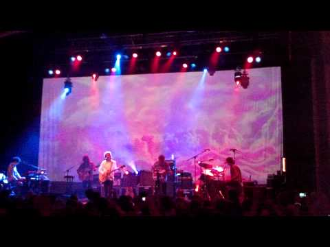 MGMT Live At The Portland State Theater