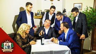 Cea Mai Buna Muzica De Petrecere  Cu Formatia Simona Tone - Muzica Pentru Nunta Ta