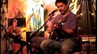 Watch John Denver Junk video