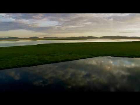 John Anderson - Under The Sun