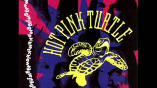 Watch Hot Pink Turtle Guntistha Garden video