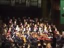 28 Handel Messiah - He trusted in God