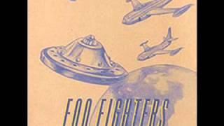Watch Foo Fighters Winnebago video
