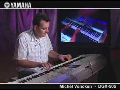 Yamaha Driver Usb Download