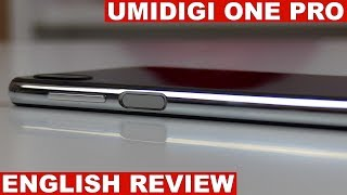 UmiDigi One Pro Review: Packs a Punch!