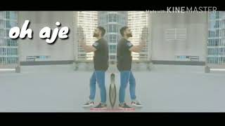 download lagu Kache Pakke Yaar  Parmish Verma  New Song gratis