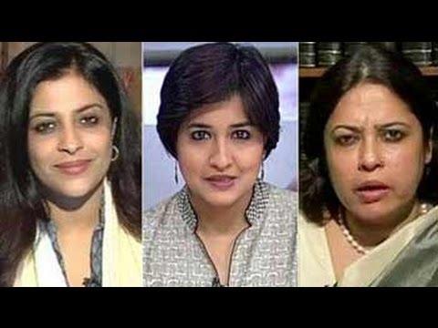 Arvind Kejriwal tries to 'gatecrash' Narendra Modi: publicity stunt or masterstroke?