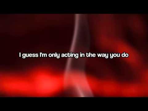 Download Lagu Rixton - Hotel Ceiling [Lyrics] MP3 Free