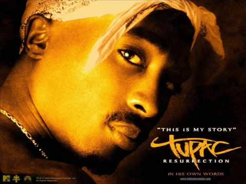 2Pac  ft. Amr Diab - Baby Dont Cry (Arabic)