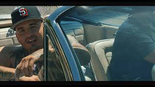 I'm from Dago (Music Video) - Lil Grifo feat. Mitchy Slick
