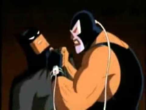 Clip video Kemal Sunal   Batman Cizgi Film Dublaj Komik - Musique Gratuite Muzikoo