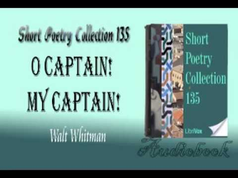 an analysis of the writing style of walt whitman in his poetry Transcendental legacy in literature was due his emancipation from what he called the ballad style of poetry walt whitman and emily dickinson: poetry of the.