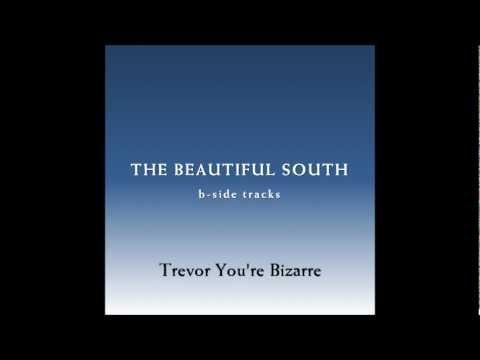 Beautiful South - Trevor You