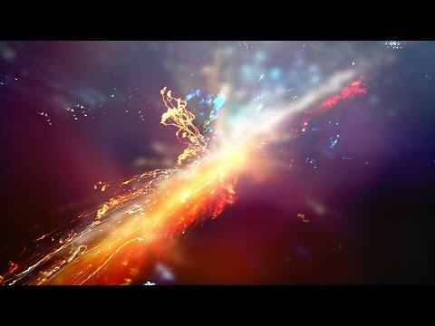 Die grössten Explosionen im Universum - Doku