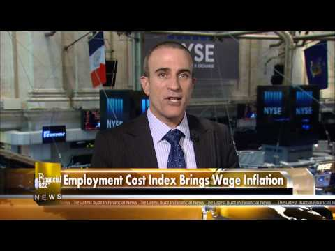 August 1, 2014 - Business News - Financial News - Stock News --NYSE -- Market News 2014