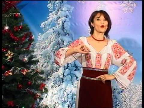 Lisigenia - Muzica Populara Noua - 2015 video