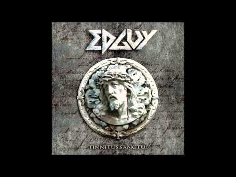 Edguy - Wake Up Dreaming Black