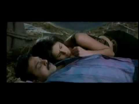 Venkatesh & Katrina Kaif In Nuvve Yevvari Yedalo From Malliswari Hot video