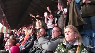 Bon Jovi Bed of Roses RDS Dublin 2019
