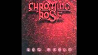 Watch Chroming Rose I Died A Little video
